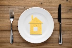 Как делится при разводе квартира, если собственник муж