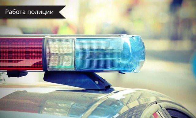 Незаконная торговля: какие наказания ожидают нечестных торговцев