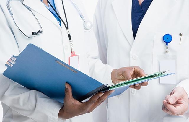 Причинение легкого и среднего вреда здоровью: критерии установления и наказания