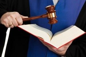 Внуки наследники какой очереди по закону и по завещанию