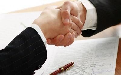 Как можно получить свой долг с другого лица по закону