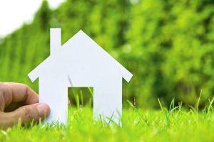 Как и где взять ипотеку на частный дом - условия кредитования