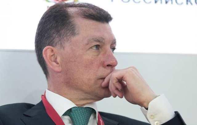 Кому положен материнский капитал в России на 2020 год