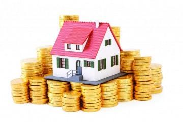 Возврат НДФЛ при покупке квартиры: когда и как это делать