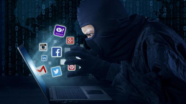 Мошенничество на сайтах знакомств: как не попасть в лапы мошенника