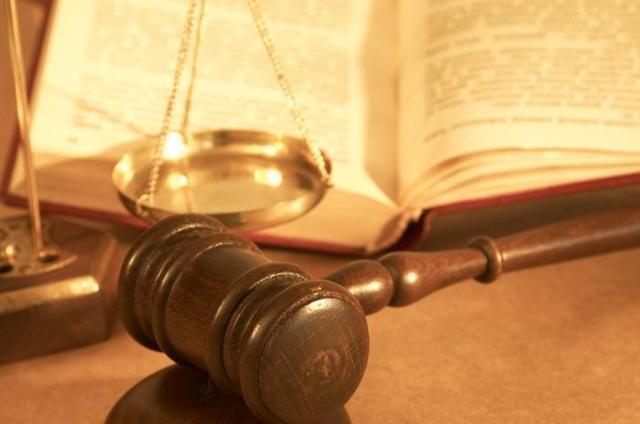 Виды санкций в уголовном праве и категории диспозиций