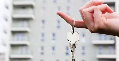 Какие нужны документы для приватизации квартиры в 2020 году