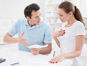 Как отказаться от доли в квартире в пользу другого собственника