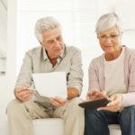В чем разница между социальной и страховой пенсией