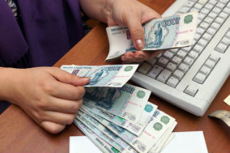 Налог при вступлении в наследство с завещанием и без