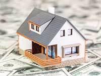 Что будет, если не платить ипотеку вообще - какие последствия