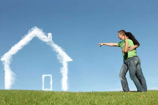 Как получить земельный участок молодой семье бесплатно