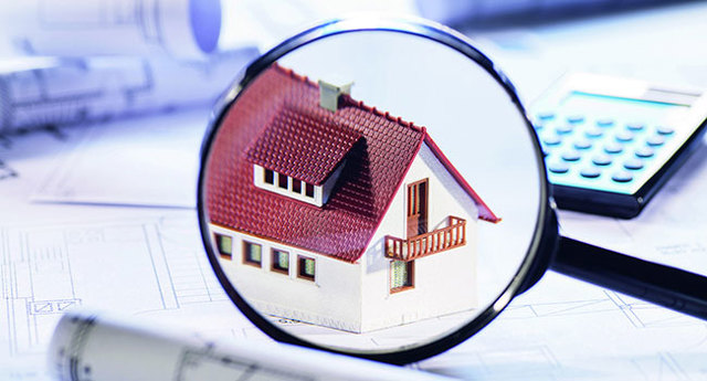 Как в текущем году заключить сделку по продаже доли жилой недвижимости