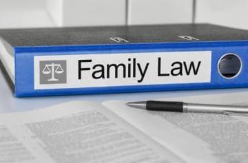 Основания признания брака недействительным: что говорит закон