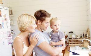 Как грамотно оформляется ипотека в Уфе молодой семье