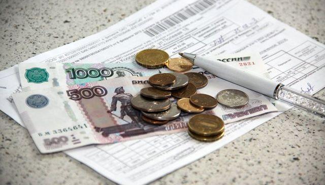 Переходят ли долги по коммуналке на нового собственника