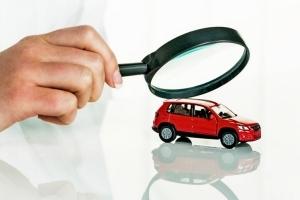 Как проверить снята ли машина с учета - основные способы