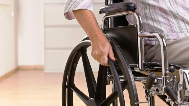 Переосвидетельствование инвалидности в 2020 году