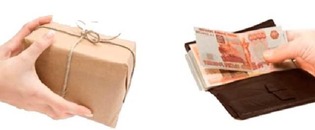 Возврат товара по гарантии в течение гарантийного срока: что важно знать
