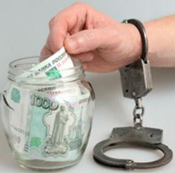 Ответственность за неуплату налогов: виды наказаний и их суть