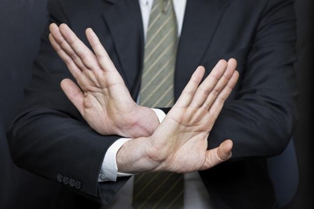 НДС - кто платит покупатель или продавец?