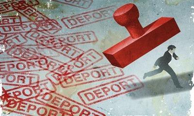 Справка о доходах для ипотеки образец