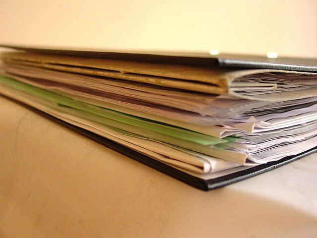 Что делать если потерял паспорт: куда обращаться и какие документы нужны для восстановления