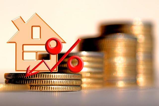 Какие изменения произошли с ипотечным кредитованием в 2020 году