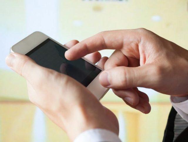 Как сдать телефон по гарантии и вернуть деньги