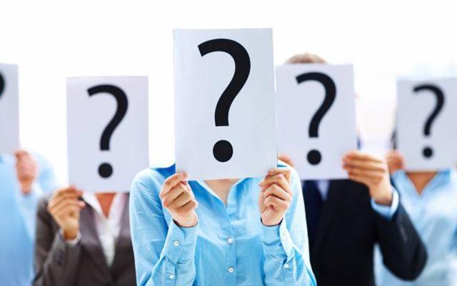 Введение в заблуждение и обман покупателя - статья УК РФ