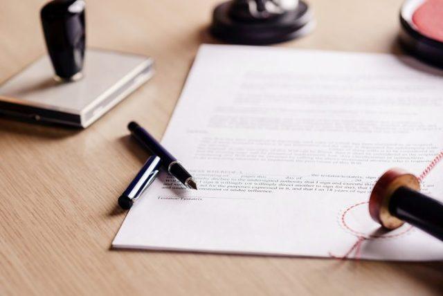 Что такое ДДУ и какие пункты обязательно должны присутствовать в документе
