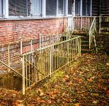 Ипотечный кредит на вторичное жилье - условия и особенности