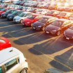 Налоговый вычет при продаже машины - особенности получения льгот