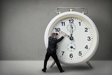 Открытие наследства по завещанию: сроки, документы и нюансы
