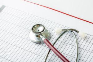 Экспертиза качества медицинской помощи: виды