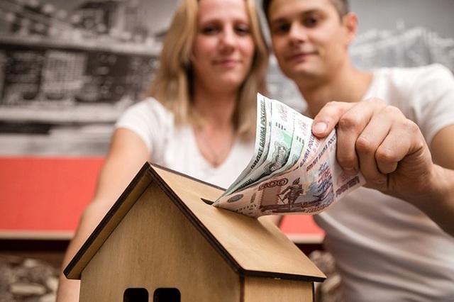 Через какое время можно продать квартиру без налога после ее покупки