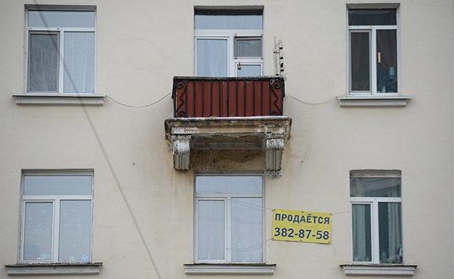 Как торговаться при покупке квартиры на вторичном рынке - полезные советы
