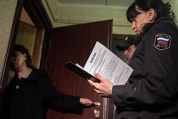 Срок выдачи исполнительного листа по гражданскому делу