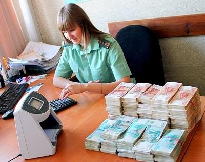 Ст 46 ч 1 п 3 исполнительного производства - что означает для должника?