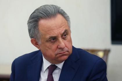 Тарифы на горячую и холодную воду в 2020 году в России