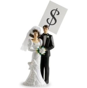 Оплата госпошлины за регистрацию брака в 2020 году