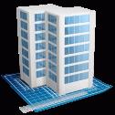 Новая форма бланк 3-НДФЛ: образец заполнения при продаже жилья