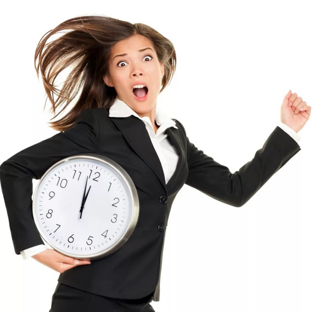Опоздание на работу по Трудовому кодексу