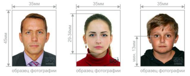 Виза в Великобританию для россиян в 2020: пошаговая инструкция для самостоятельного получения
