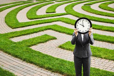 В течение какого времени после развода можно разделить имущество