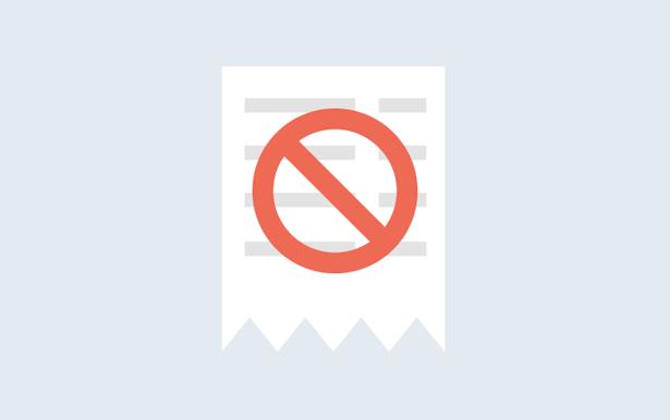 Как кассиры делают деньги на покупателях: не пойман - не вор