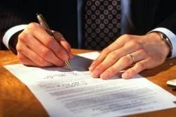 Как делится имущество при разводе - основные принципы