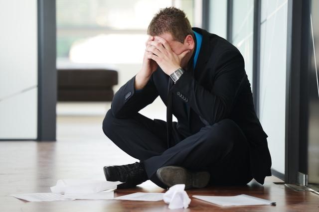 Признание банкротом физического лица: условия, способы и последствия