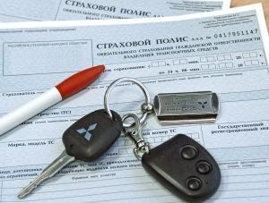 Можно ли переоформить машину без страховки