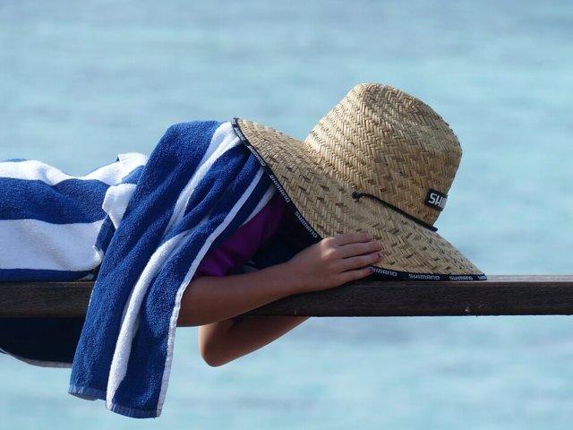Каким образом происходит начисление отпускных: пример расчета
